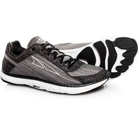 Altra Escalante Shoes Men Grey